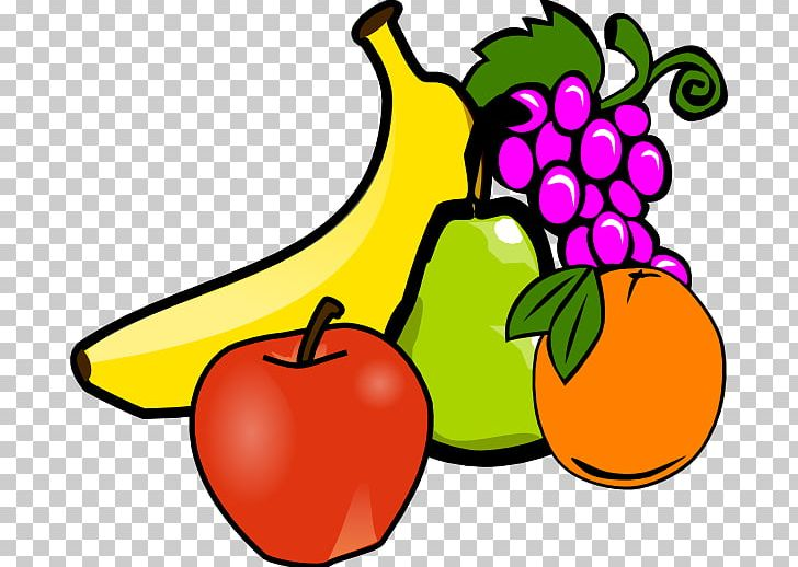 Fruit hat clipart jpg free stock Fruit Salad Free Content PNG, Clipart, Apple, Artwork, Banana, Diet ... jpg free stock