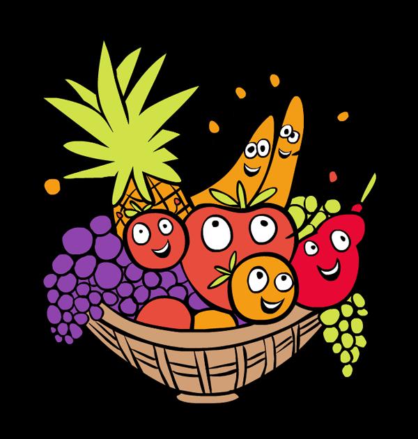 Fruit hat clipart free download Hat clipart fruit, Hat fruit Transparent FREE for download on ... free download