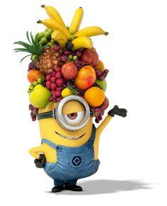 Fruit hat clipart clip Free Hawaiian Hat Cliparts, Download Free Clip Art, Free Clip Art on ... clip