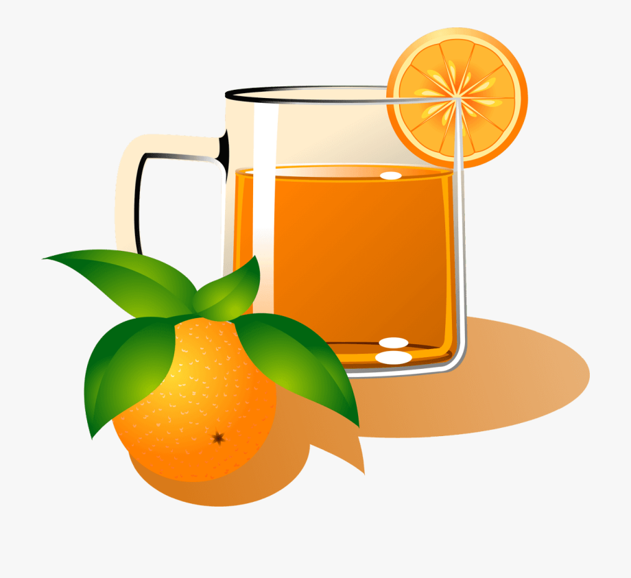 Fruit juice clipart svg freeuse library Orange Juice, Juice, Orange Drink - Orange Juice Clipart #296994 ... svg freeuse library