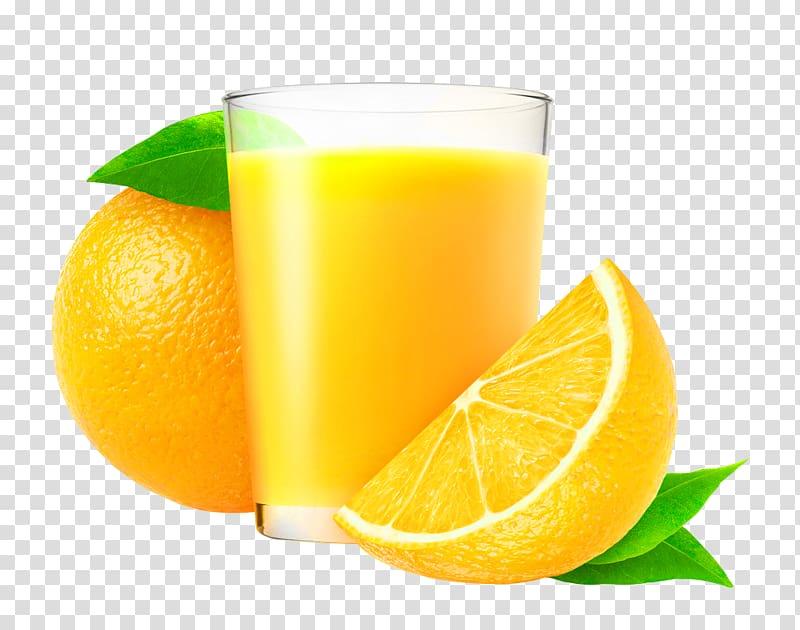 Fruit juice clipart image stock Orange juice Apple juice , Yellow simple fruit juice decoration ... image stock