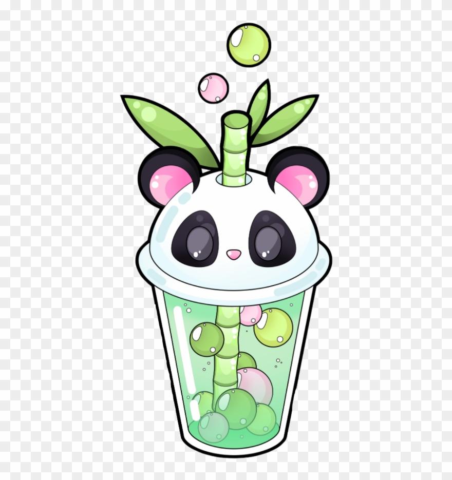 Fruit milk tea clipart picture library download Kawaii Bubble Tea Cartoon Clipart (#406969) - PinClipart picture library download