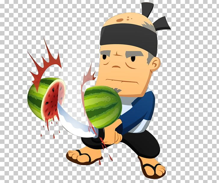 Fruit ninja clipart banner free download Fruit Ninja BEST CANDY PNG, Clipart, Apple Fruit, Art, Cartoon ... banner free download