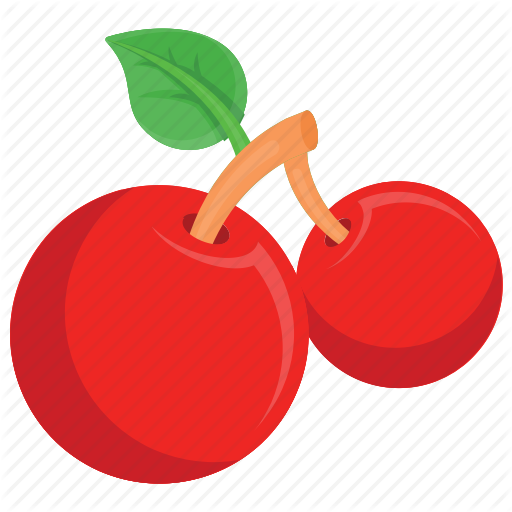Fruit ninja clipart clip royalty free download \'Game 2\' by ProSymbols clip royalty free download