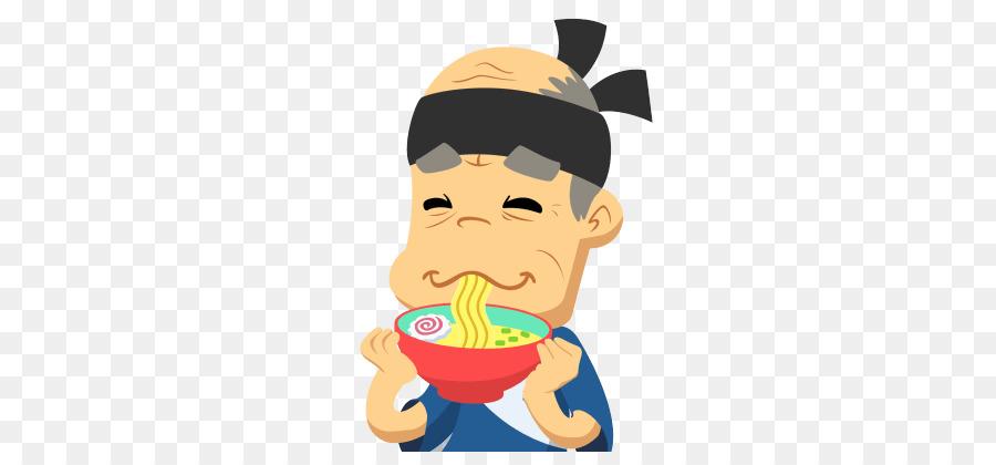 Fruit ninja clipart image stock Ninja Cartoon clipart - Cartoon, Nose, Boy, transparent clip art image stock