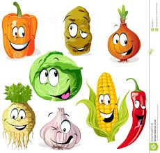 Fruit ninja clipart clip stock Resultado de imagen para clipart   print   Vegetable cartoon ... clip stock