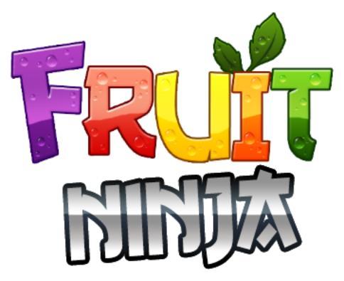 Fruit ninja clipart clip royalty free download Introduction - Fruit Ninja Guide clip royalty free download