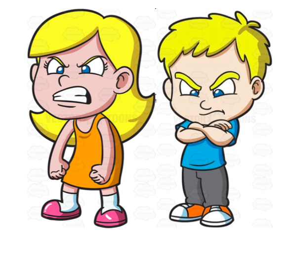 Mad kid clipart jpg freeuse download Angry Boy Clipart | Free download best Angry Boy Clipart on ... jpg freeuse download