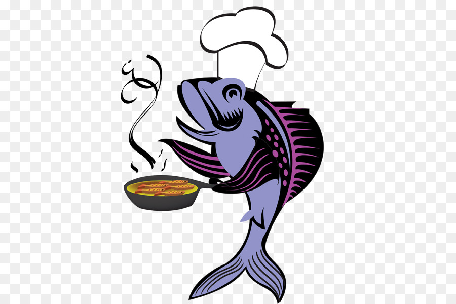 Fry fish clipart graphic black and white French Fries png download - 432*600 - Free Transparent Fried Fish ... graphic black and white