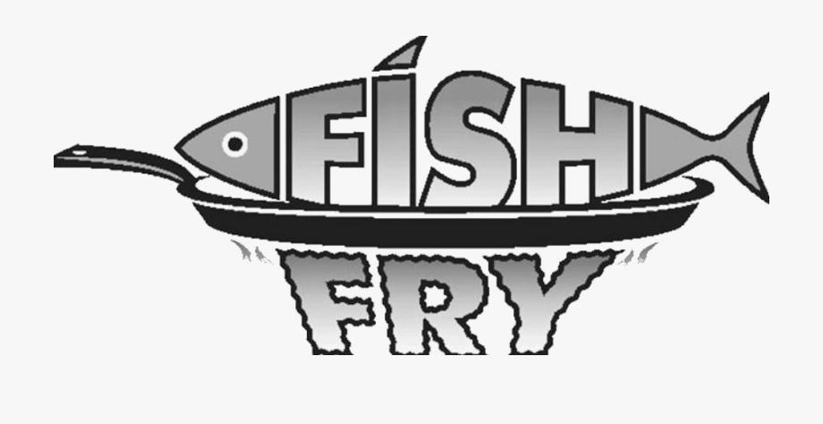 Fry fish clipart jpg free library Fish Fry Clip Art Clipart - Fish Fry Clipart , Transparent Cartoon ... jpg free library