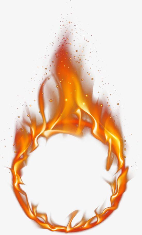 Hair on fire clipart svg royalty free De Fuego Material Psd, Flame, Marte, Llamas Imagen PNG para Descarga ... svg royalty free