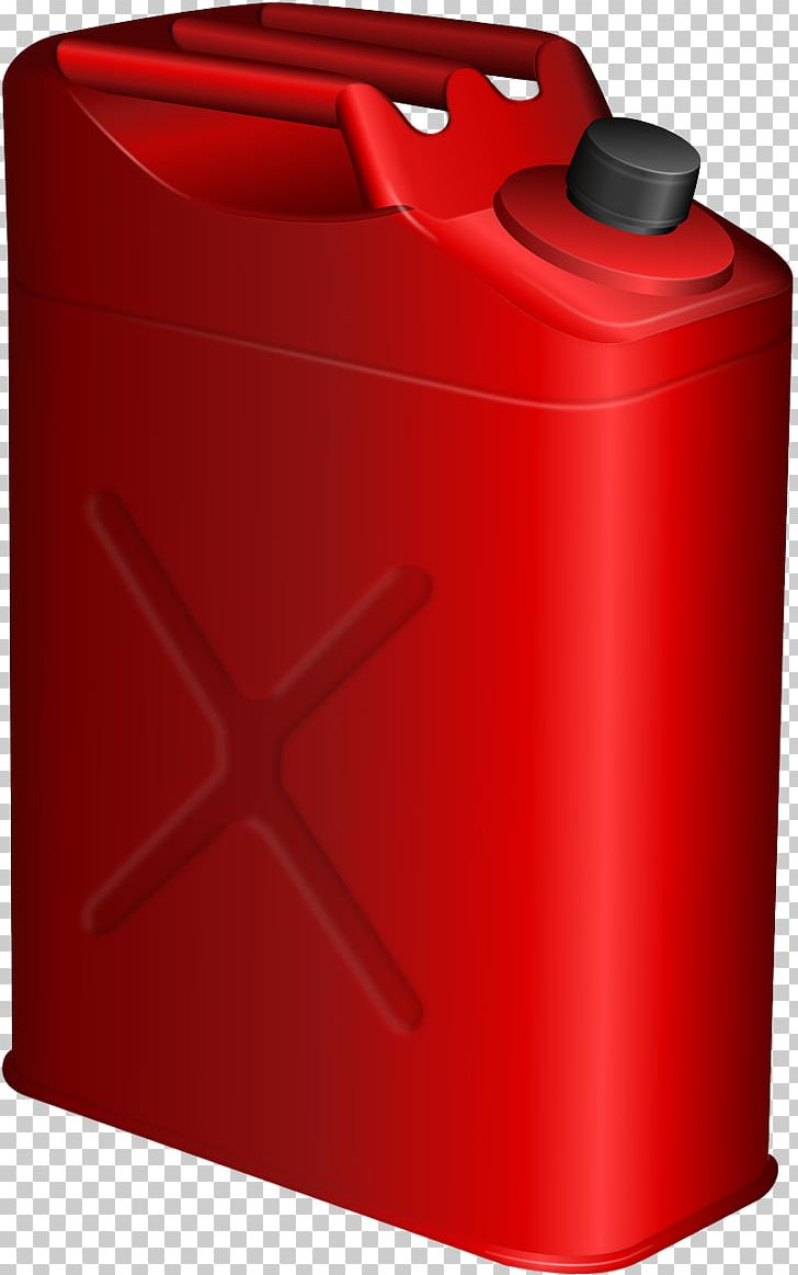 Fuel can clipart royalty free stock Gasoline Jerrycan Fuel Dispenser PNG, Clipart, Biodiesel, Cli ... royalty free stock