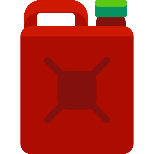 Fuel can clipart vector royalty free library Gas can clipart clipart images gallery for free download | MyReal ... vector royalty free library