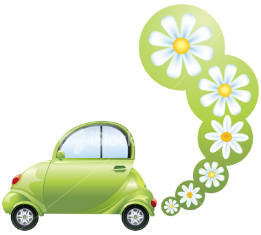 Fuel efficient cars clipart png free The Newsblog – Fuel Efficient Cars in Pakistan- a Possibility? png free