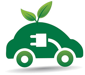 Fuel efficient cars clipart png library download Can an electric vehicle work in the countryside? - Bulletin ... png library download