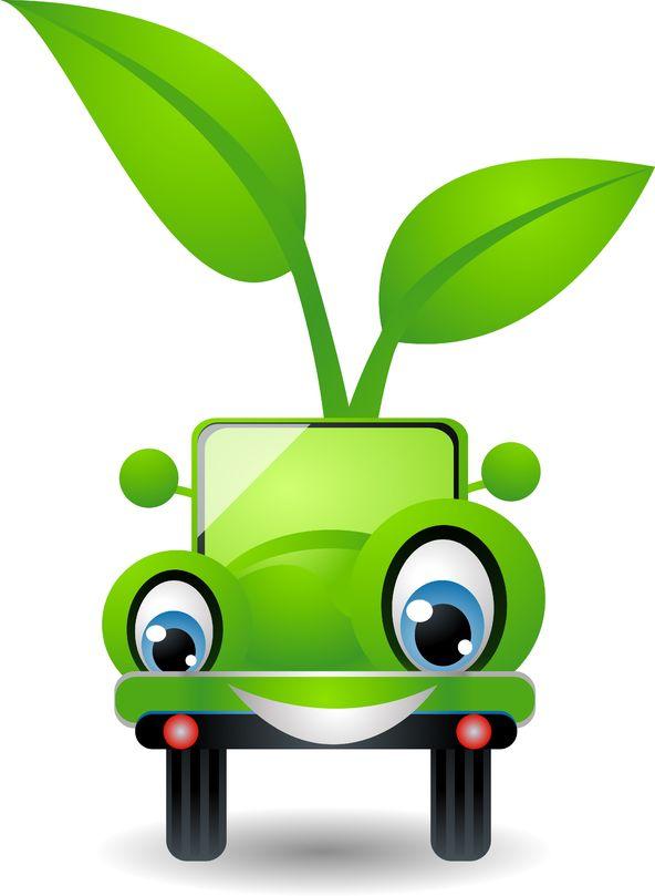 Fuel efficient cars clipart png transparent download Habits of an Eco-Friendly Driver | CAA North & East Ontario png transparent download