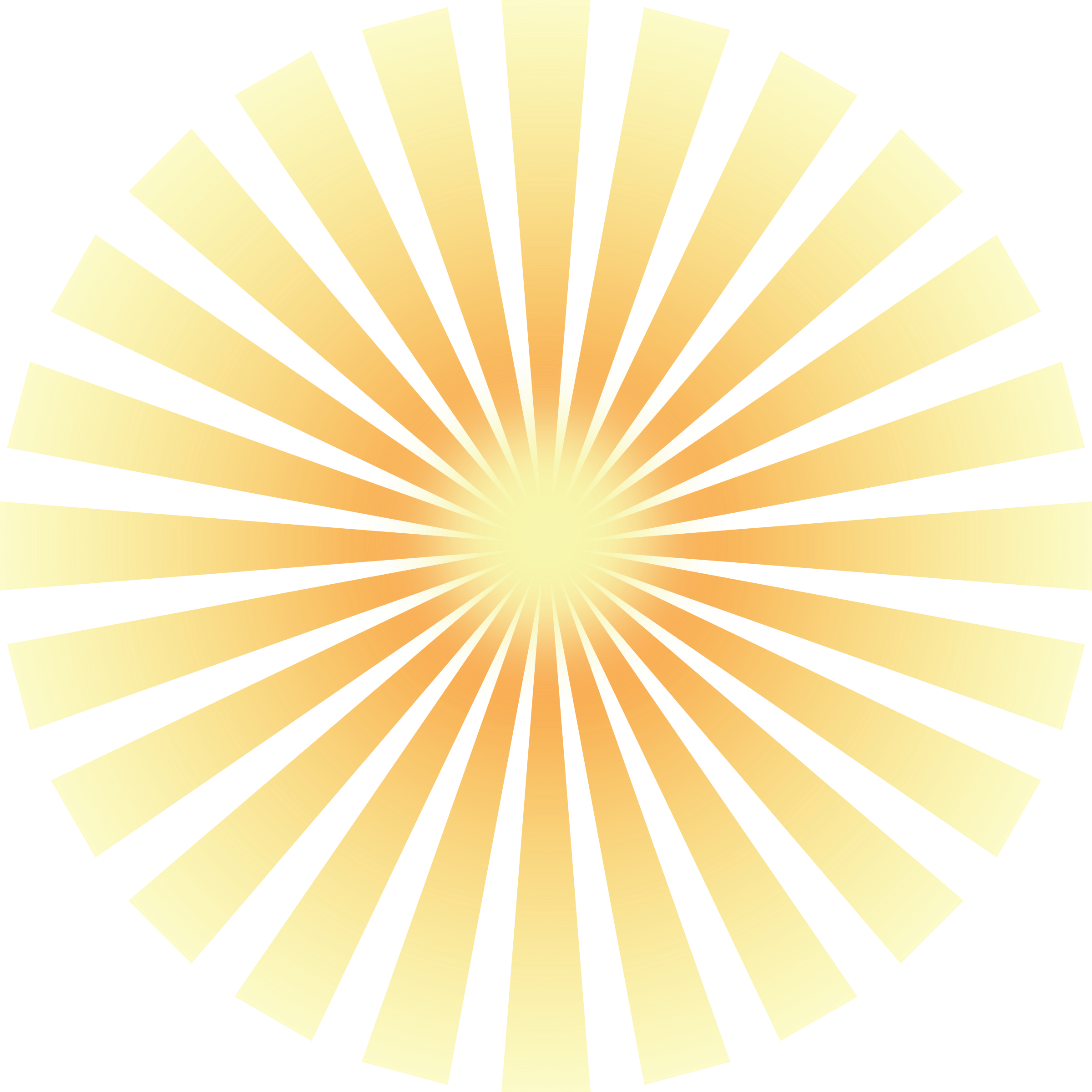 Full circle sun ray clipart black and white vector free HD Sun Ray Vector Png - Animated Sun Rays Gif , Free Unlimited ... vector free