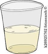 Full cup clipart clip library Full cup clipart 1 » Clipart Portal clip library