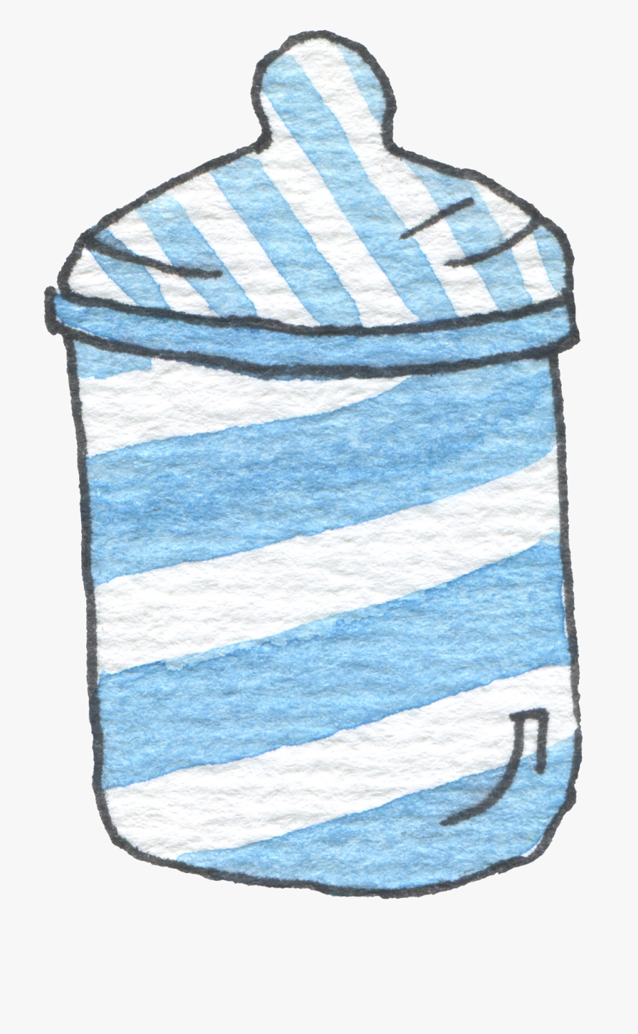 Full cup clipart graphic transparent stock Blue Water Clipart Full Cup - Drawing #1382104 - Free Cliparts on ... graphic transparent stock