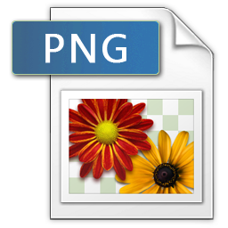 Full form of clipart file clipart free PNG Full Form - javatpoint clipart free