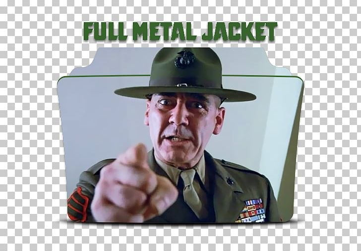 Full metal jacket clipart clip library stock R. Lee Ermey Full Metal Jacket Gny. Sgt. Hartman YouTube Gomer Pyle ... clip library stock