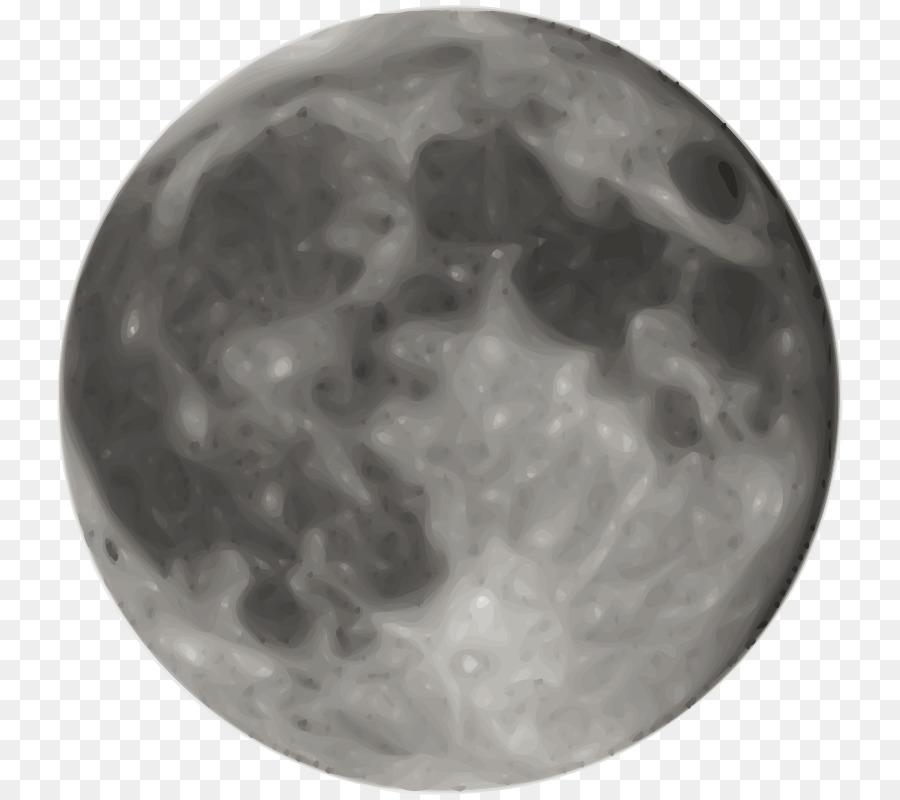 Full moon cartoon clipart vector library download Moon Cartoon clipart - Moon, transparent clip art vector library download