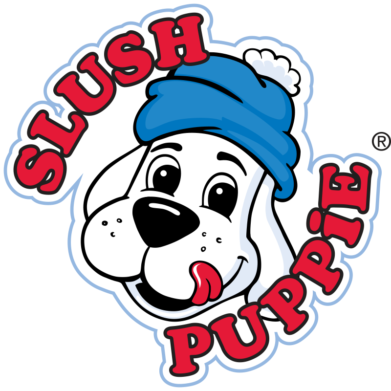 Fun baseball clipart free library Slushie Clipart (54+) free library