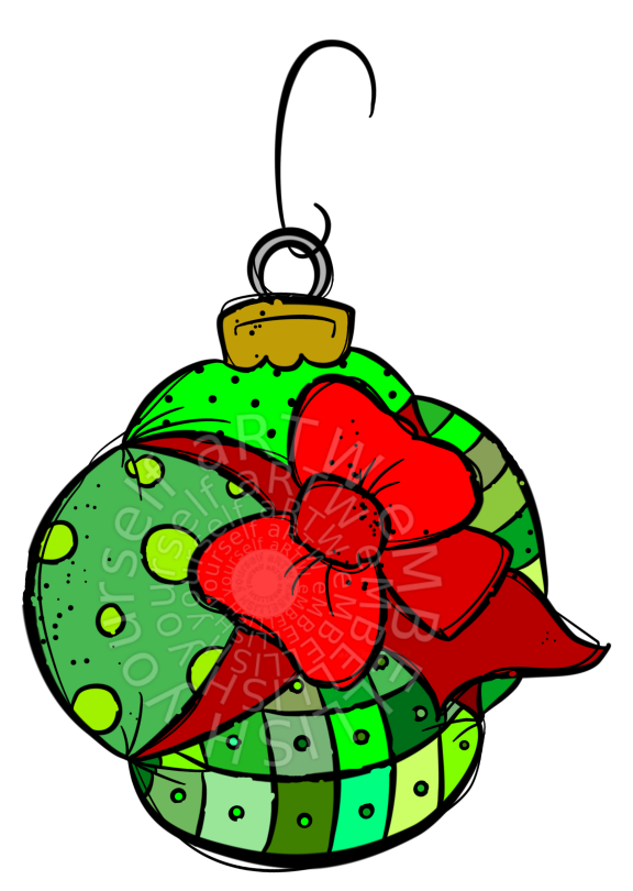 Fun christmas clipart clip library download Fun Christmas friends ornaments created by rz aLEXANDER, eMBELLISH ... clip library download