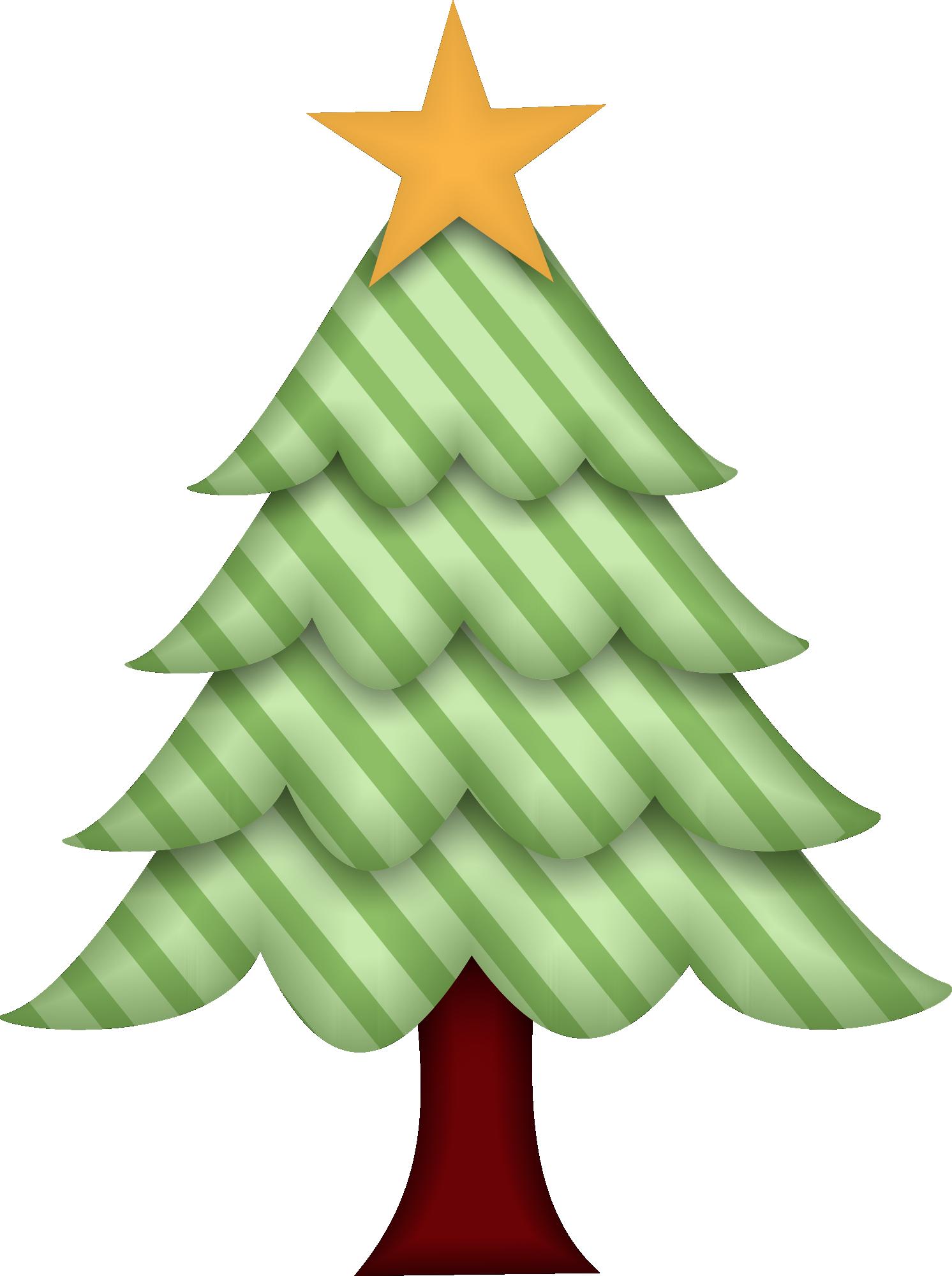 Fun christmas clipart vector freeuse stock Photo by @daniellemoraesfalcao - Minus   ⭐️Clip Art ... vector freeuse stock