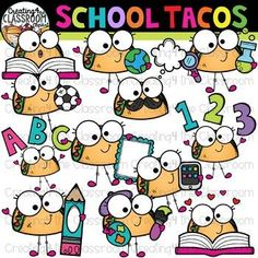 Fun classroom clipart picture library 450 Best Classroom Clipart images in 2019 | Classroom clipart ... picture library