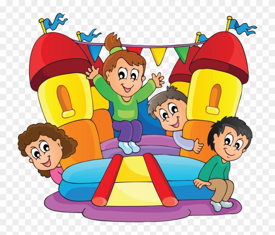 Fun clipart jpg transparent download Carnival Clipart Kiddie - Have Fun Clip Art - Png Download (#93481 ... jpg transparent download