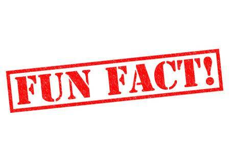 Fun fact clipart picture free library Fun facts clipart 3 » Clipart Portal picture free library