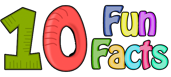 Fun fact clipart png royalty free library Ability LMS | Learning Management System from MaxIT png royalty free library