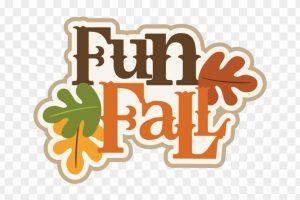 Fun fall clipart clip royalty free stock Fun fall clipart 1 » Clipart Portal clip royalty free stock