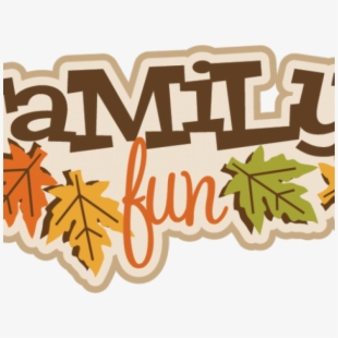 Fun fall clipart png freeuse library Free Fun Fall Clipart Cliparts, Silhouettes, Cartoons Free Download ... png freeuse library