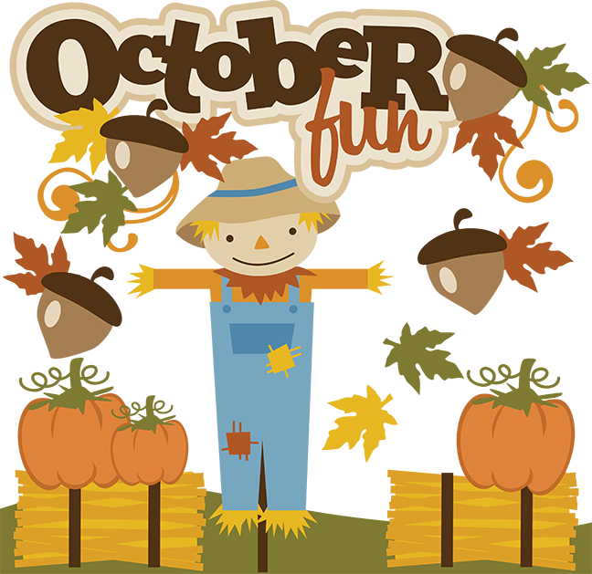 Fun fall clipart picture freeuse Fall clipart fun, Fall fun Transparent FREE for download on ... picture freeuse