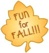 Fun fall clipart clip royalty free Fun fall clipart » Clipart Portal clip royalty free