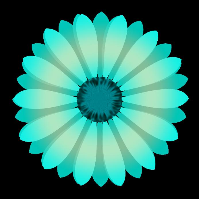 Fun flower clipart clipart transparent Flowers 4 Fun 5 by ScrapBee on DeviantArt clipart transparent