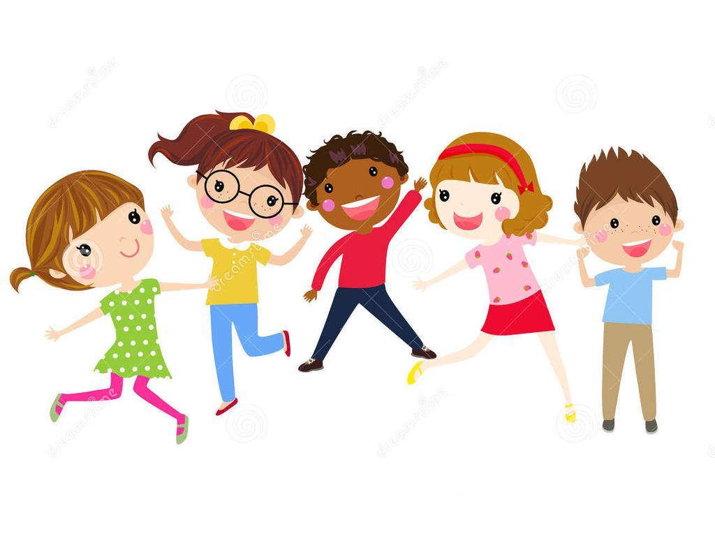 Fun for kids clipart picture Kids Fun Clipart Drawing Pictures 1152 - Clipart1001 - Free Cliparts picture