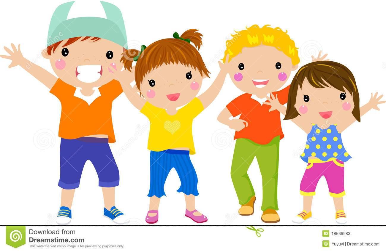 Fun for kids clipart svg transparent download Fun kids clipart » Clipart Portal svg transparent download