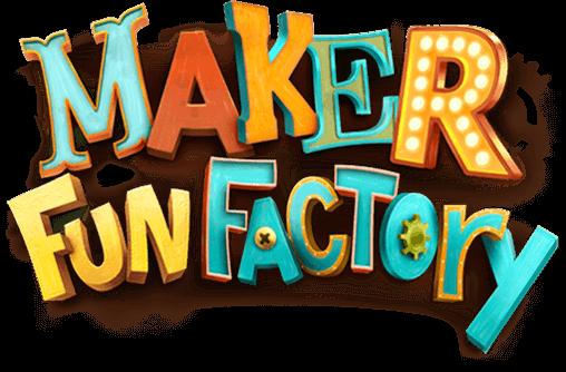Fun maker vbs clipart vector freeuse stock Bethlehem United Methodist Church Invites Children to Maker Fun ... vector freeuse stock
