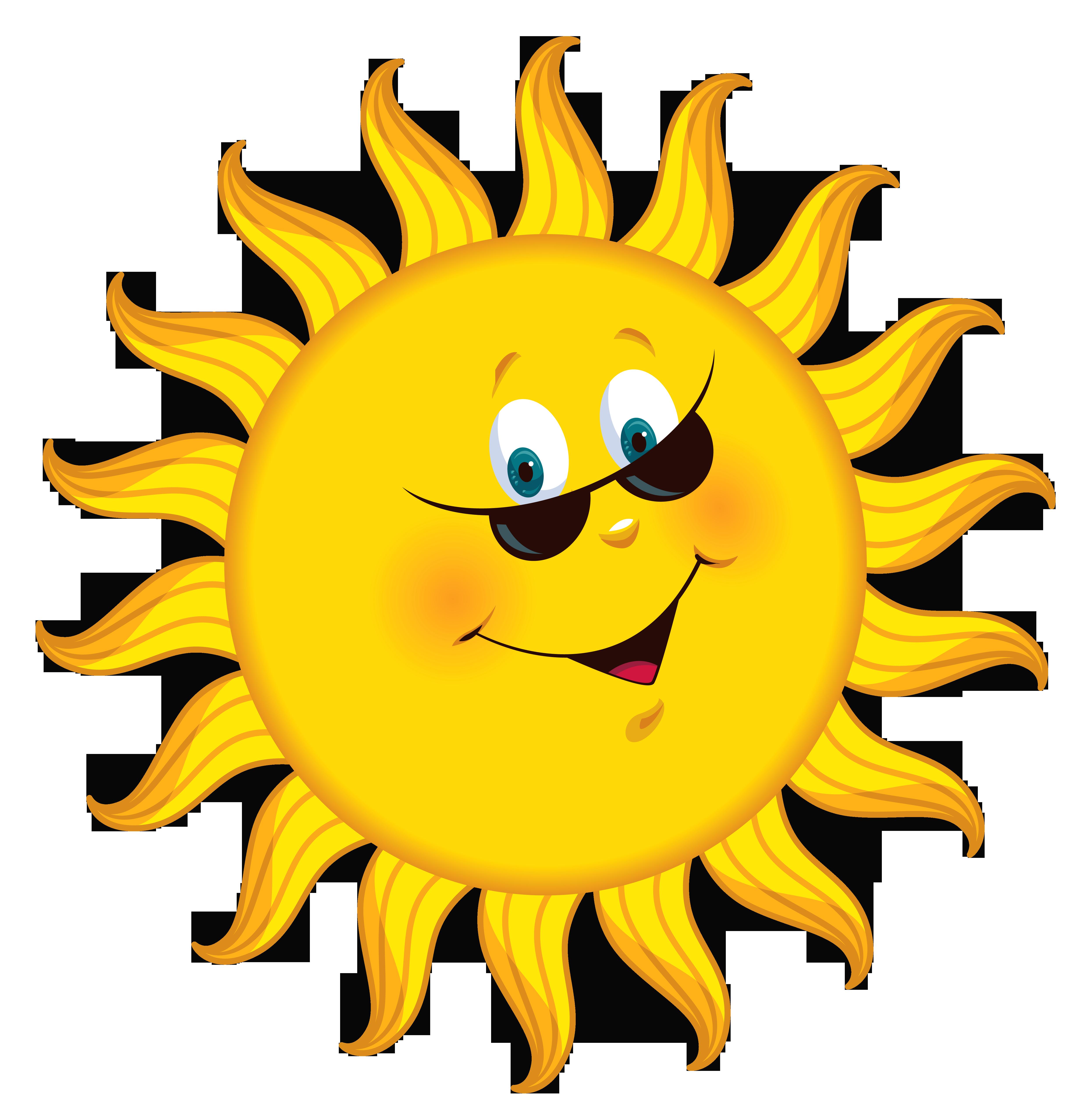 Fun sun clipart black and white transparent graphic Sun Transparent Background | Free download best Sun Transparent ... graphic