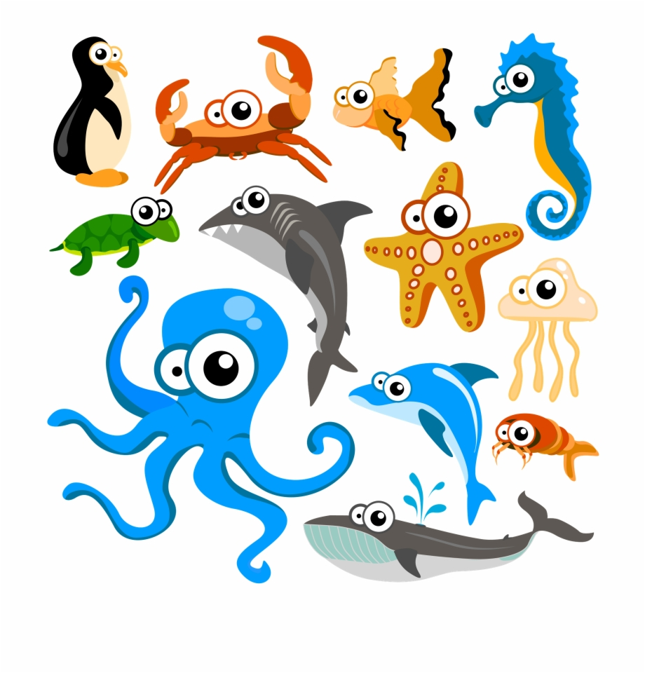 Fundo clipart png freeuse stock Free Download Fundo Do Mar Marine Life Nautical Pinterest - Sea ... png freeuse stock