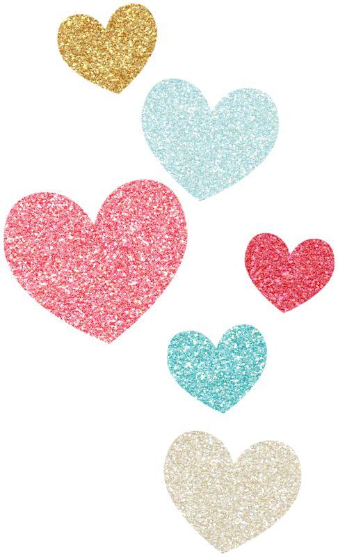 Fundo de tela clipart graphic royalty free stock Сердце#heart#clipart# | Wallpaper | Papel de parede celular fofo ... graphic royalty free stock