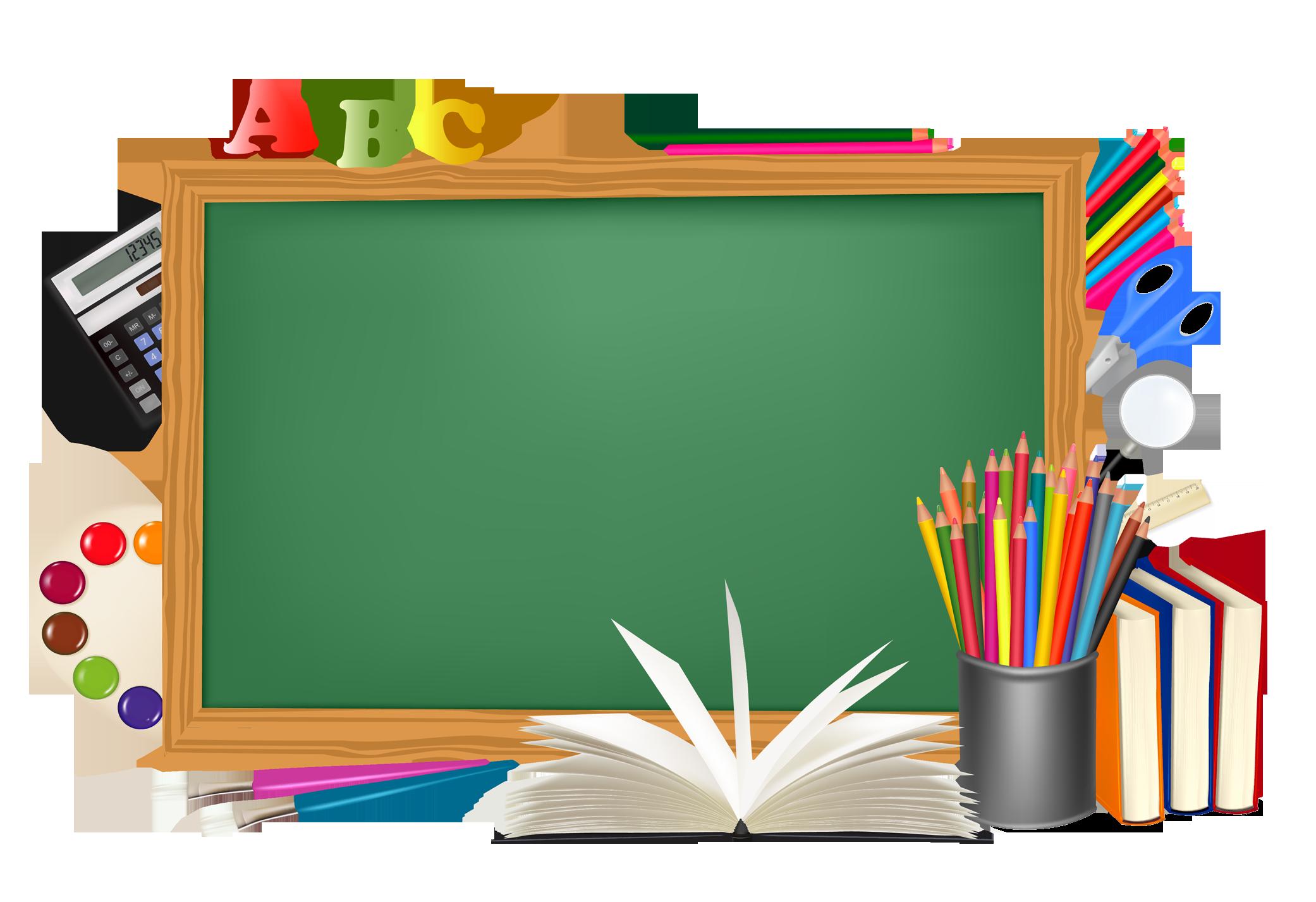Fundo escolar clipart jpg library stock Pin de Eynasoo em ✪ Clipart ✪ | Quadro escolar, Idéias de escola e ... jpg library stock