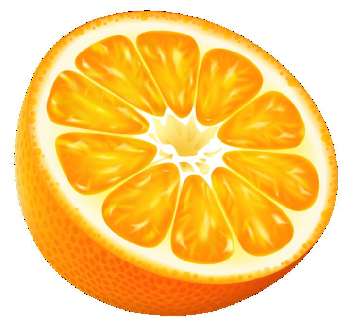 Fundo laranja clipart clipart black and white stock Laranja fundo clipart images gallery for free download | MyReal clip ... clipart black and white stock