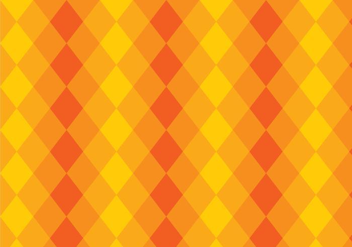 Fundo laranja clipart vector black and white stock Fundo de camada de triângulo amarelo e laranja - Download Vetores ... vector black and white stock