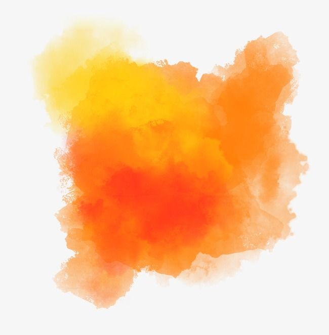 Fundo laranja clipart clipart black and white stock Orange Smoke, Orange Clipart, Orange, Smoke PNG Transparent Image ... clipart black and white stock