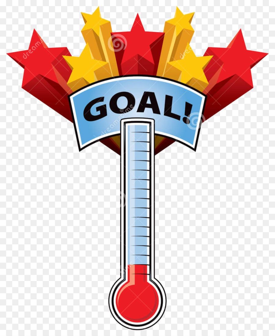 Fundraising transparent goal clipart image freeuse download Fundraising Logo png download - 1000*1213 - Free Transparent ... image freeuse download