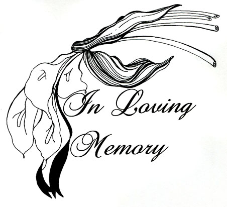 Funeral clip art borders png royalty free library Funeral Clip Art Borders | Clipart Panda - Free Clipart Images png royalty free library